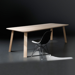 Vao | Dining tables | Maòli