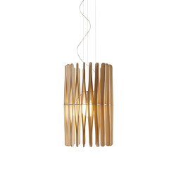 Stick F23 A02 69 | Suspended lights | Fabbian
