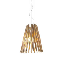 Stick F23 A03 69 | Suspended lights | Fabbian