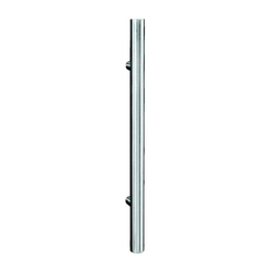 Pull handle ES3 (71) | Push plates | Karcher Design