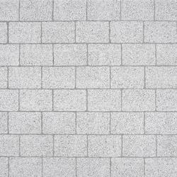 AquaPrima Terra-Granite bright | Pavimenti calcestruzzo / cemento | Metten