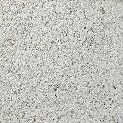 AquaSix Granite bright | Concrete / cement flooring | Metten