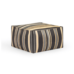 Chill Stool large | Poufs | Weishäupl