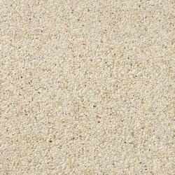 AquaSix sandbeige | Concrete / cement flooring | Metten