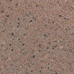 Assano bronzebraun | Pflastersteine | Metten