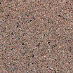Assano bronzebraun | Concrete panels | Metten