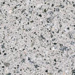 Assano granitgrau | Suelos de hormigón / cemento | Metten