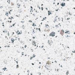 Assano granitweiss | Paving stones | Metten