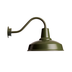 Barn Lamp | General lighting | Eleanor Home