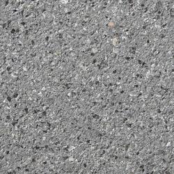 Assano lavagrau | Concrete panels | Metten