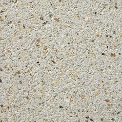 Assano sandbeige | Concrete panels | Metten