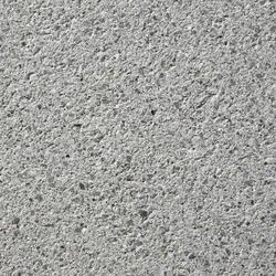 Assano silbergrau | Paving stones | Metten