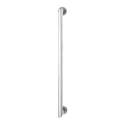 Pull handle ES 43 | Push plates | Karcher Design