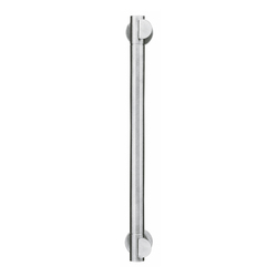 Pull handle ES69 (71) | Push plates | Karcher Design