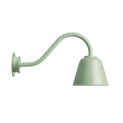 Bell | Illuminazione generale | Eleanor Home