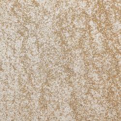 BelMuro granitbeige, gemasert | Garden edging | Metten