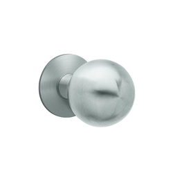 Door knob EK 300 | Pomoli | Karcher Design