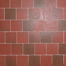 Belpasso Premio Diavolo brillant, shading | Concrete / cement flooring | Metten