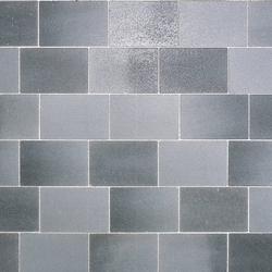 Belpasso Premio Grigio brillant, shading | Concrete / cement flooring | Metten