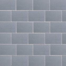 Belpasso Premio grigio brillant | Paving stones | Metten