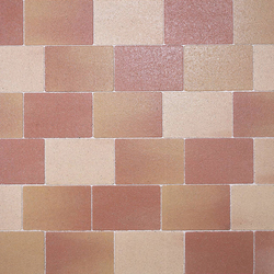Belpasso Premio Mediterano brillant, shading | Concrete / cement flooring | Metten