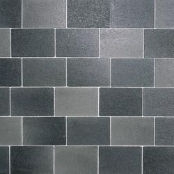 Belpasso Premio Nuvola brillant, shading | Concrete / cement flooring | Metten