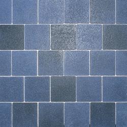 Belpasso Premio Oceano brillant, shading | Concrete / cement flooring | Metten