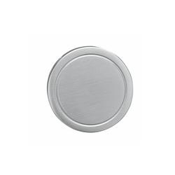 Door knob EK 530 R2 | Pomoli | Karcher Design