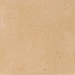 Belpasso Secco mediterano matt, nuancierend | Paving stones | Metten