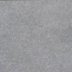 Belpasso Secco mittelgrau matt | Paving stones | Metten