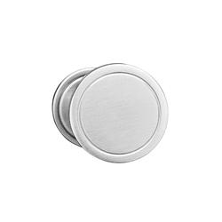 Door knob EK 530 G | Knob handles | Karcher Design