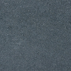 Belpasso Secco nero matt | Paving stones | Metten