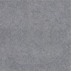 Belpasso Secco nuvola matt, nuancierend | Paving stones | Metten