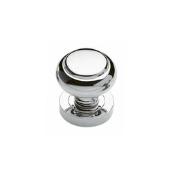 Door knob K 382 R 50 | Knob handles | Karcher Design
