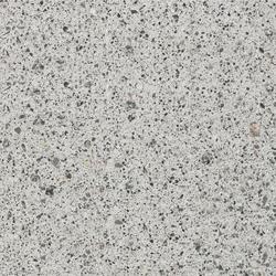 Boulevard grassano | Suelos de hormigón / cemento | Metten