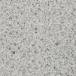 Boulevard Grassano | Concrete panels | Metten