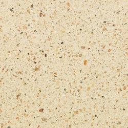 Boulevard Lombardo | Concrete panels | Metten