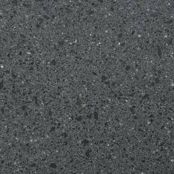 Boulevard nardo | Paving stones | Metten