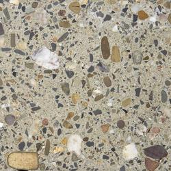 Boulevard rheinsandbeige | Paving stones | Metten