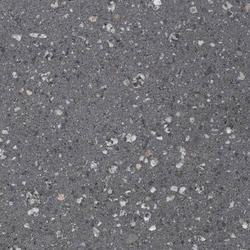 Boulevard trentino | Suelos de hormigón / cemento | Metten
