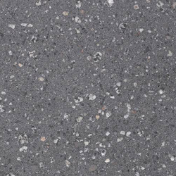Boulevard trentino | Paving stones | Metten
