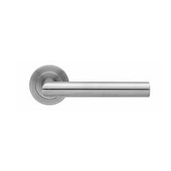 Rhodos ER 28 | Maniglie | Karcher Design