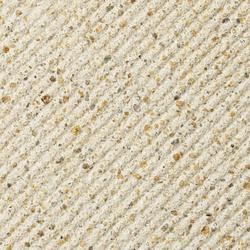 Ciara luciano, diagonalstruktur | Planchas de hormigón | Metten
