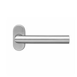 Rhodos ER 28 RM | Lever handles | Karcher Design