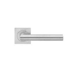 Rhodos ER 28Q | Maniglie | Karcher Design
