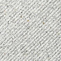 Ciara argento, diagonalstruktur | Planchas de hormigón | Metten