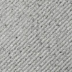 Ciara Gravino, diagonal structure | Pannelli cemento | Metten