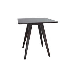 Blake Table | Cafeteria tables | Eleanor Home