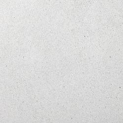 Conceo alpinweiß, samtiert® | Concrete panels | Metten