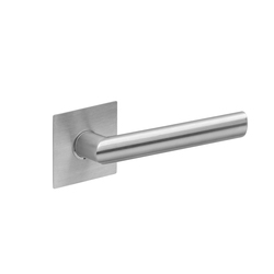 Rhodos EPL28Q  (71) | Lever handles | Karcher Design